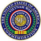 Vietnam 50 Logo.jpg