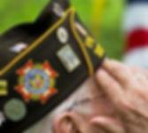 Veteran Salute.jpg