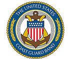 USCG Band Logo.jpg