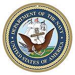 Navy Logo.jpg