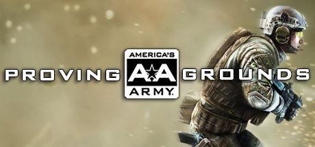 Army Game.jpg