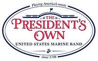 USMC Band Logo.jpg