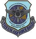 USAF Band Logo.jpg