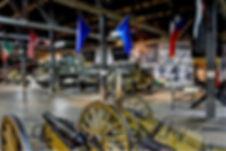 TX Military Museum.jpg