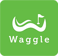 Waggle grn button trans copy.png