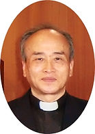 国際シャロームキリスト教会 京都 宇治 プロテスタント
