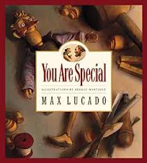 you are special.jpeg
