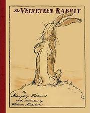 velevteen rabbit.jpg