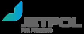 Jetpol-logo-kolor.png