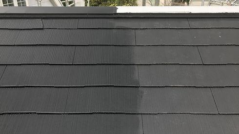 (塗装)屋根 (1)001_R.jpg
