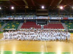 Vichy 2015.jpg
