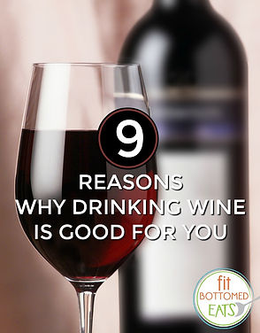 drinking-wine-is-good-for-you.jpg