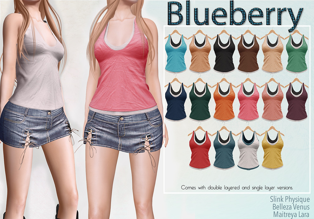 Blueberry Calyn Double & Single Layer Tank Tops2.jpg