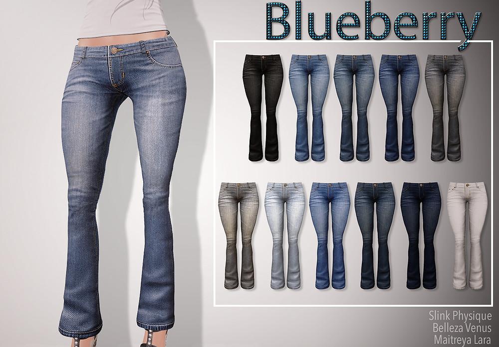 Blueberry Flare Jeans.jpg