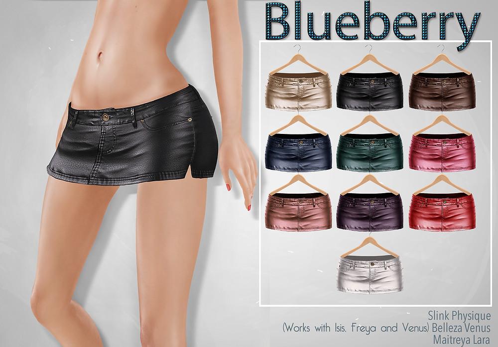 Blueberry Miri Leather Skirts.jpg