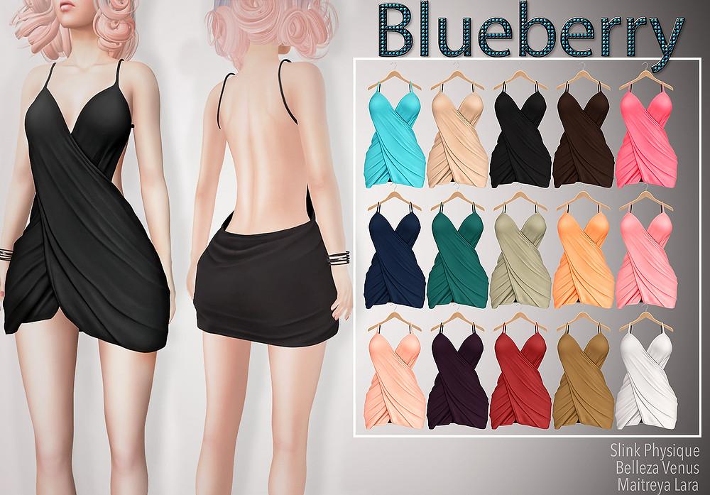 Blueberry Wrap Up Dress.jpg