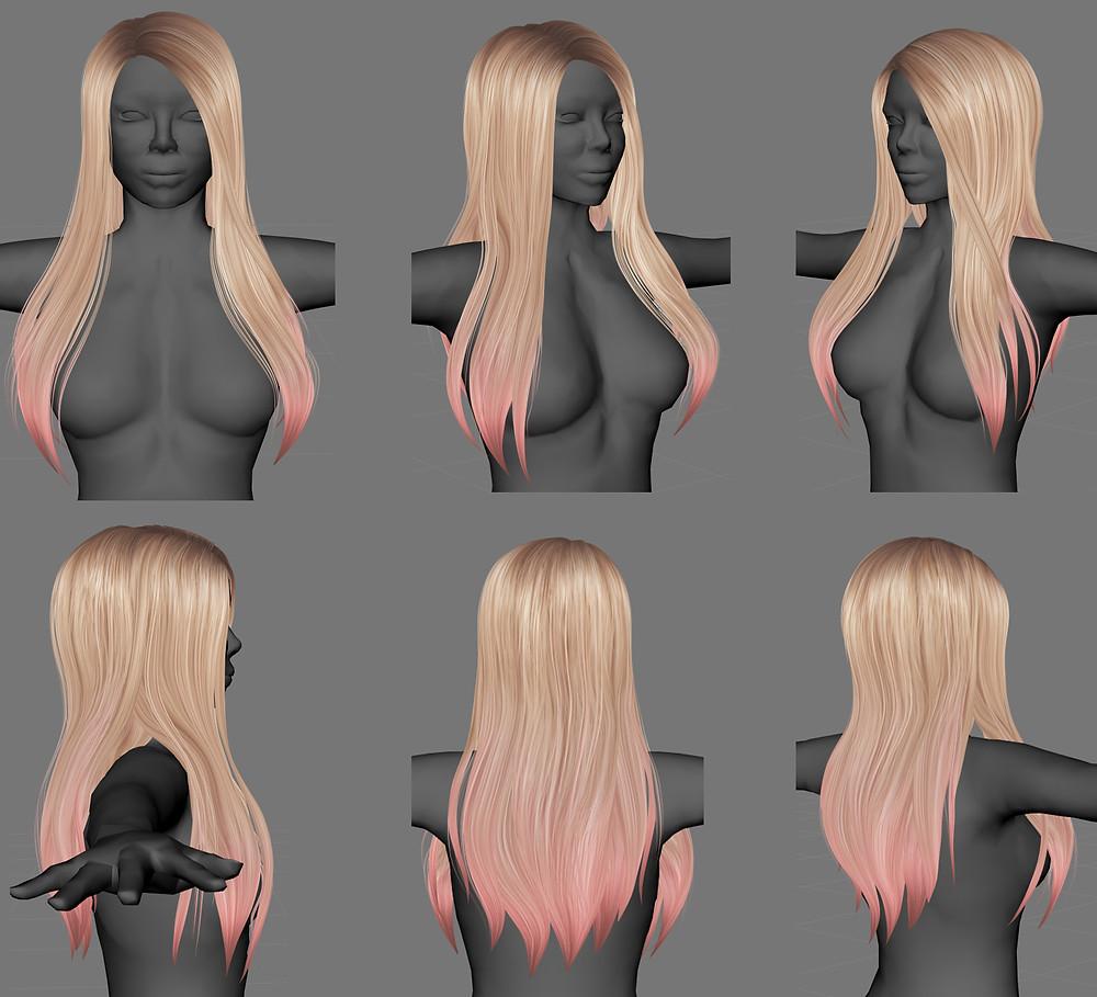 hair 5 coming soon.jpg