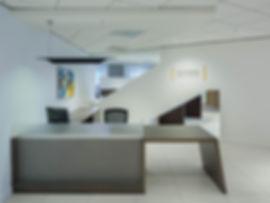 f5 interior