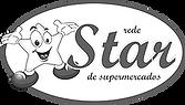 logo-rede star_editado.png