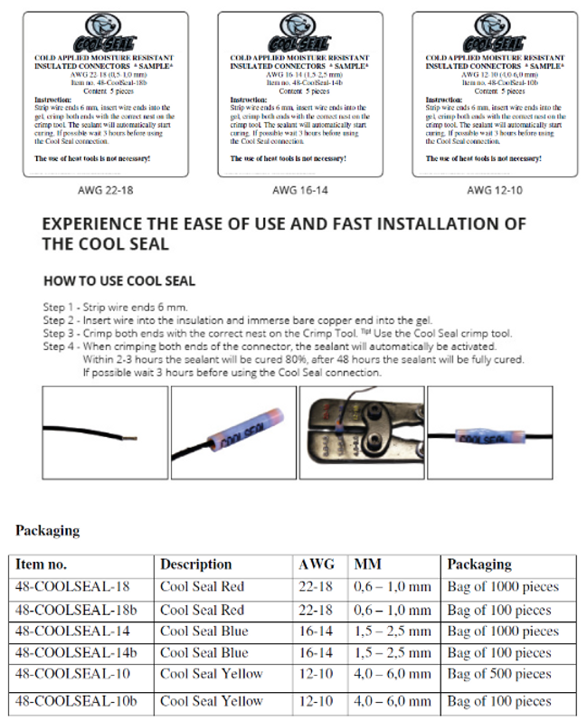 Coolseal p2_edited.png
