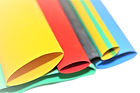 UL approved heat shrink tubing