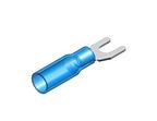 Waterproof Spade crimp connector