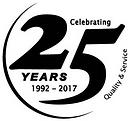 25jaar.png