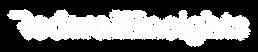 Redwall Insights Logo-06.png