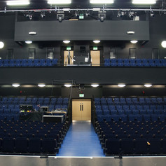 sony-theatre-bridgend-campus_15053876402
