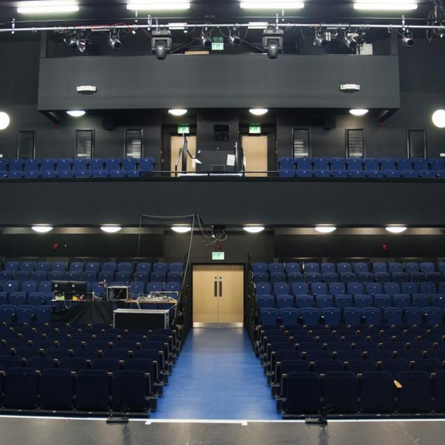 sony-theatre-bridgend-campus_15053876402