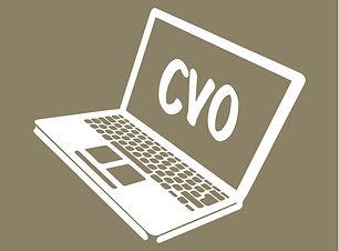 CVO Memberships-01.jpg