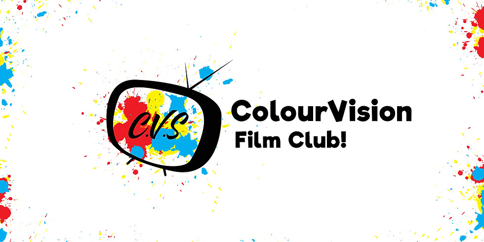Official Film Club Placement