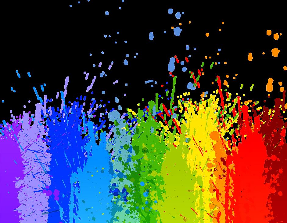 Colour Splash Background.png