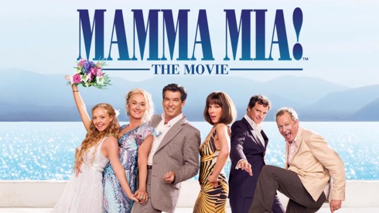 Mamma Mia! - The Experience