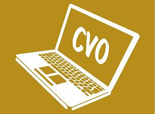 CVO Memberships-02.jpg