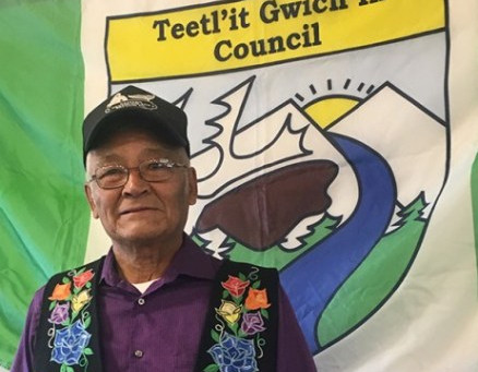 Gwich'in Tribal Council gears up for election in the fall
