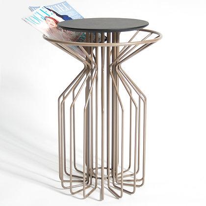 AMARANT Side Table