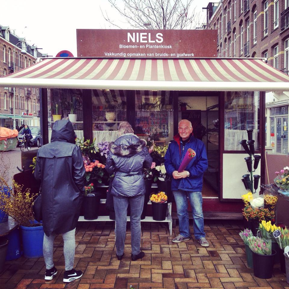 Niels.jpg