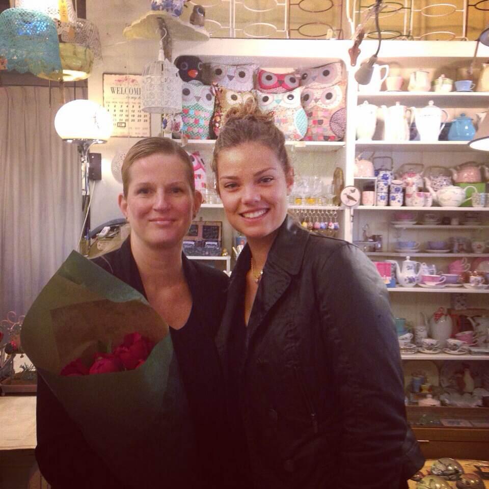 Bloemen voor Stefanie.jpg