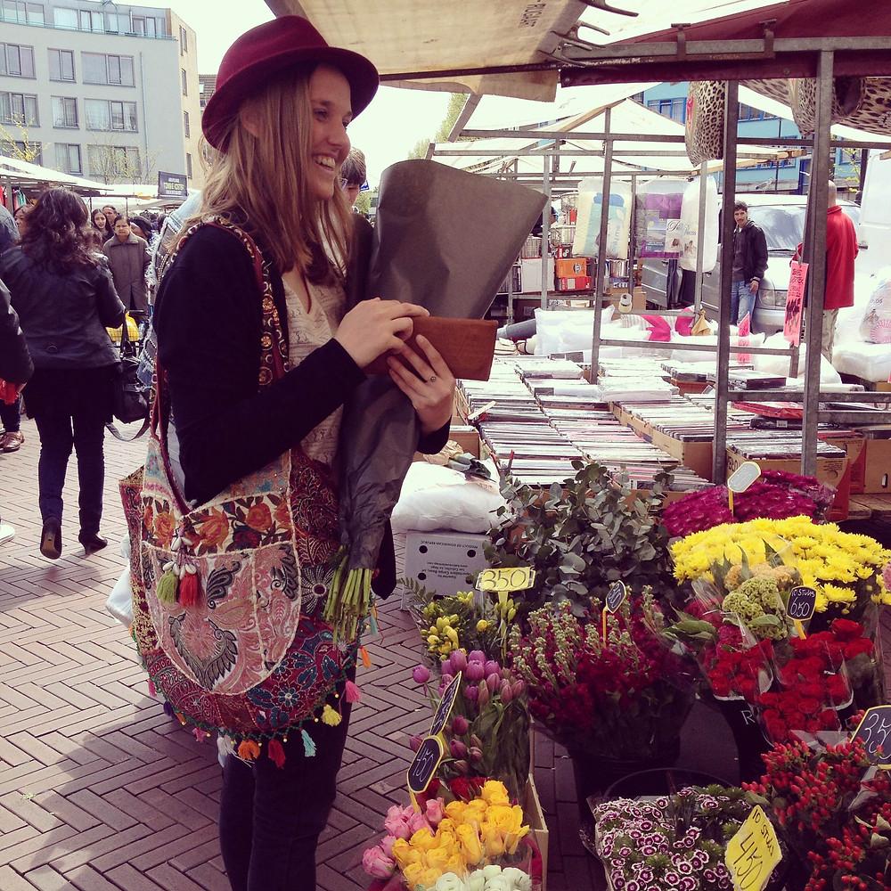 Bloemen kopen2.jpg