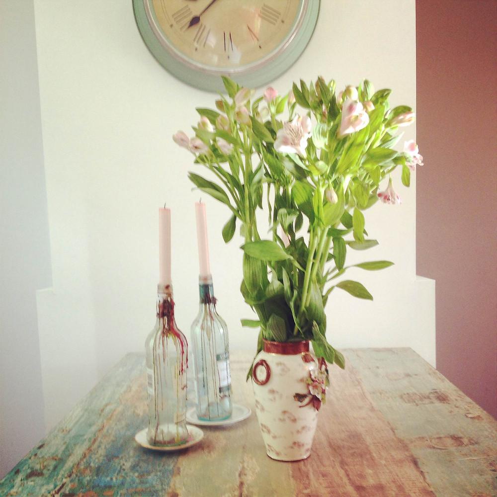 Bloemen Thuis.jpg