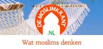 Moslim Krant