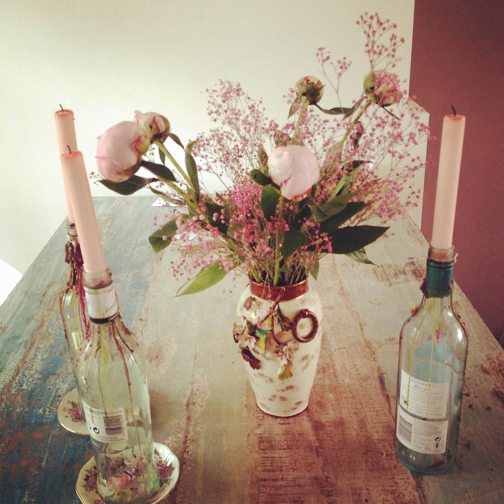 Bloemen 1.jpg
