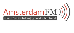 Amsterdam FM