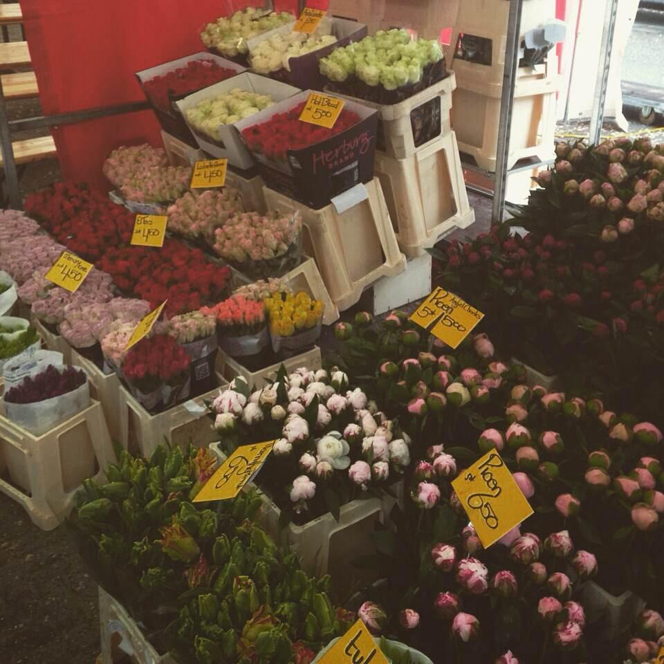 Bloemen kopen.jpg