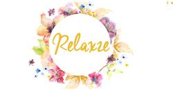 Relaxze