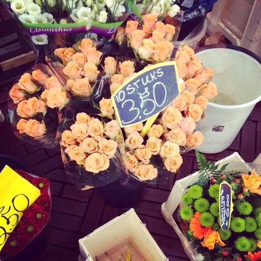 bloemenkopen2.jpg