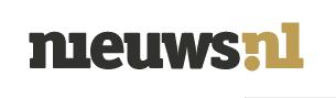 Nieuws.nl