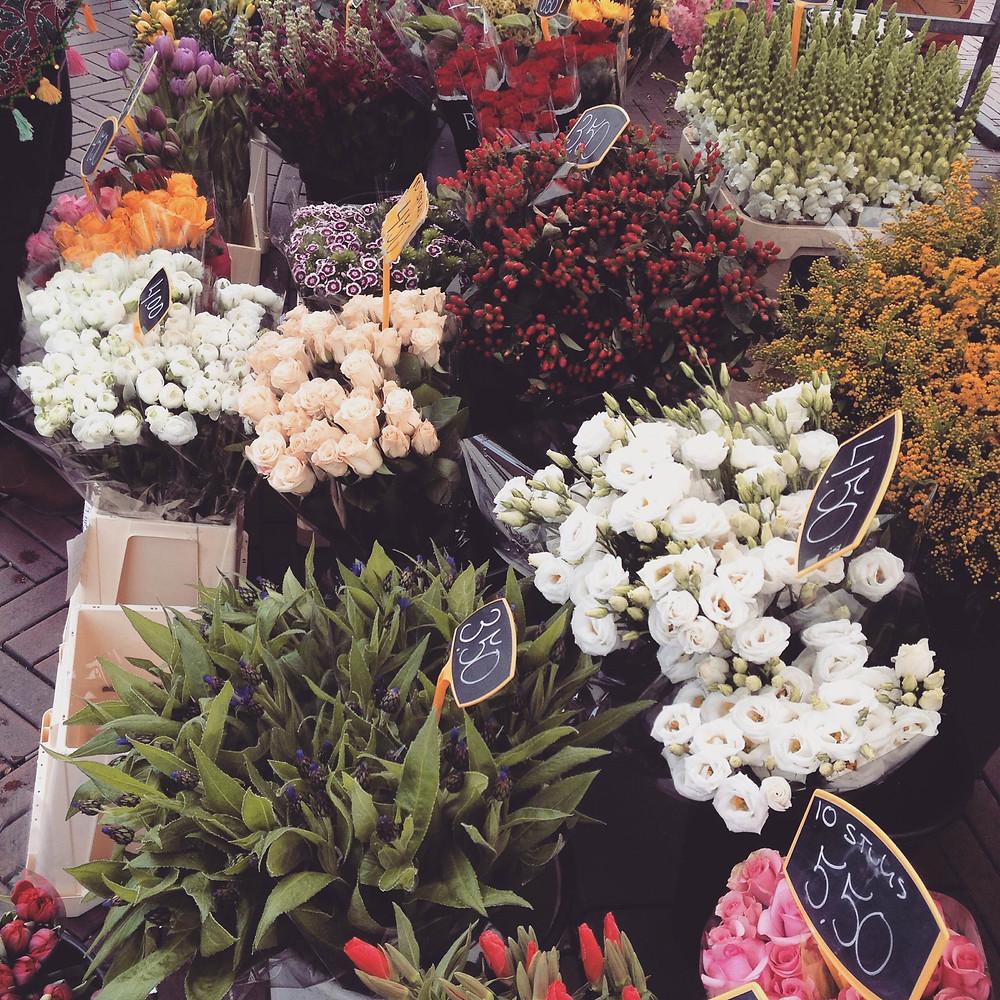 bloemenkopen3.jpg