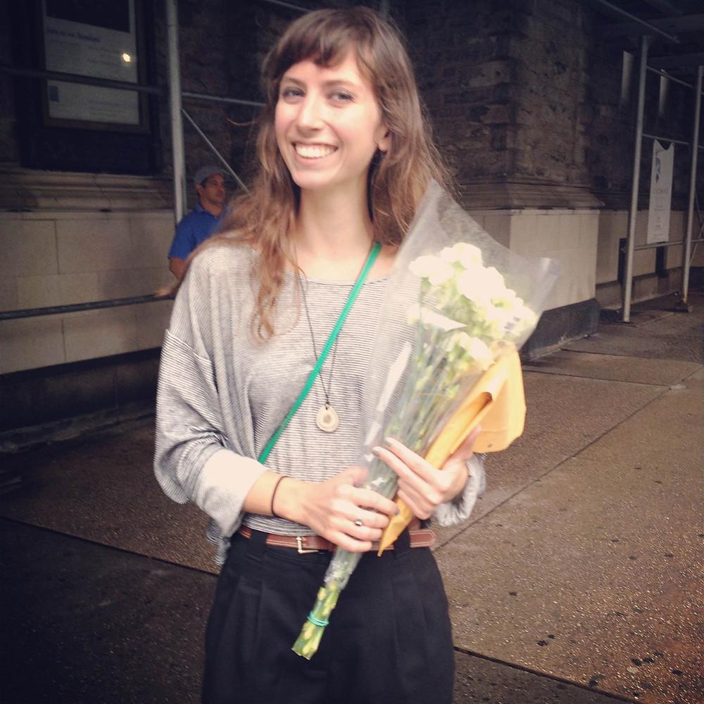 Bloemen voor Linda.jpg